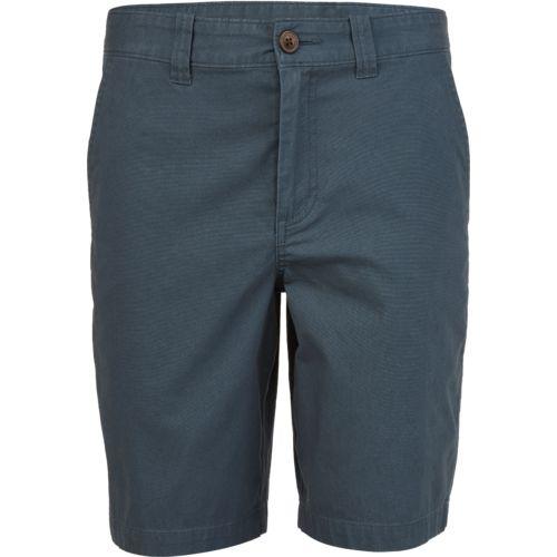 38237ccea68 Magellan Outdoors Summerville Poplin Men s Shorts ... - Ben s Bargains