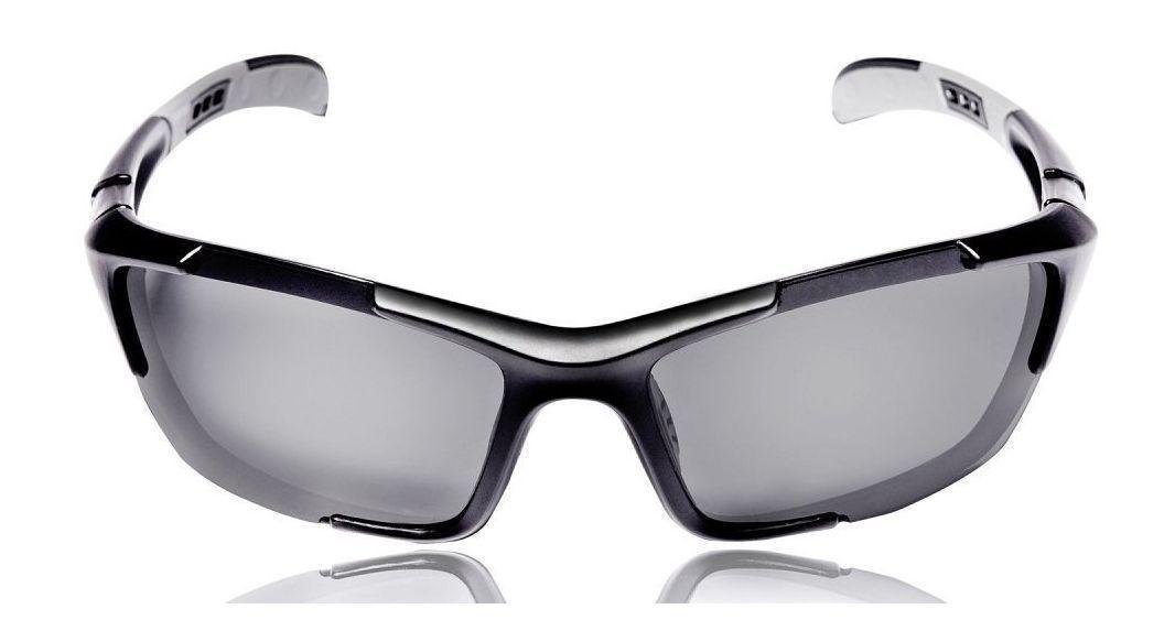 e891890744 Hulislem S1 Polarized Sport Sunglasses at Amazon - Ben s Bargains