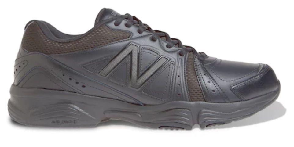f37e4c70bc8b4 New Balance 519 Men's Cross Training Shoes at ... - Ben's Bargains
