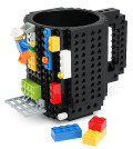 1955_build-on_brick_mug_black