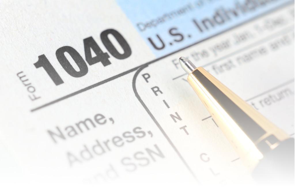 tax-day-wall