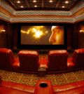 5signs_hometheater