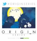 Origin Series Bats