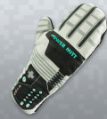 The Power Mitt 1