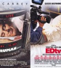 The Truman Show (1998) & Ed TV (1999)