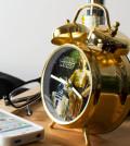 c3po-alarm-clock