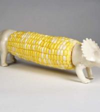 dino-corn-1
