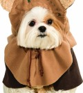 Four-legged Fanboys Rejoice! 9 Star Wars Hallow...