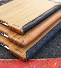 grove-bamboo-ipad-case