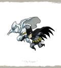 moon_knight_and_dark_knight