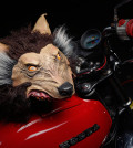 wolf-helmet