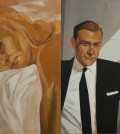 James-Bond-Phil-Noto