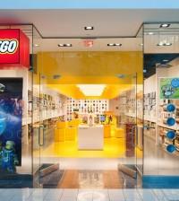 LEGO-storefront