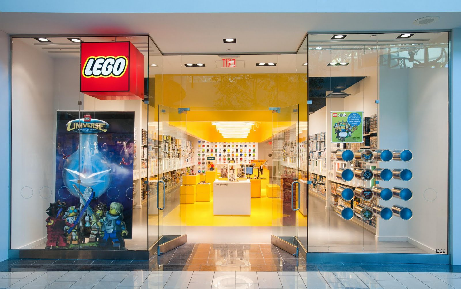 Revealed Why Lego Toys Are So Expensive