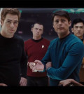 Get Ready for Into Darkness with Honest Star Trek Trailer