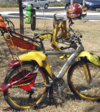 crazy-bike