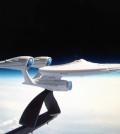 enterprise_inspace