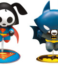 pop_skelanimals-superman-batman