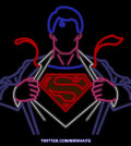 superman-sign