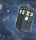 tardis_flying