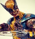 zombie_wolverine1