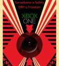 Xbox One propaganda machine