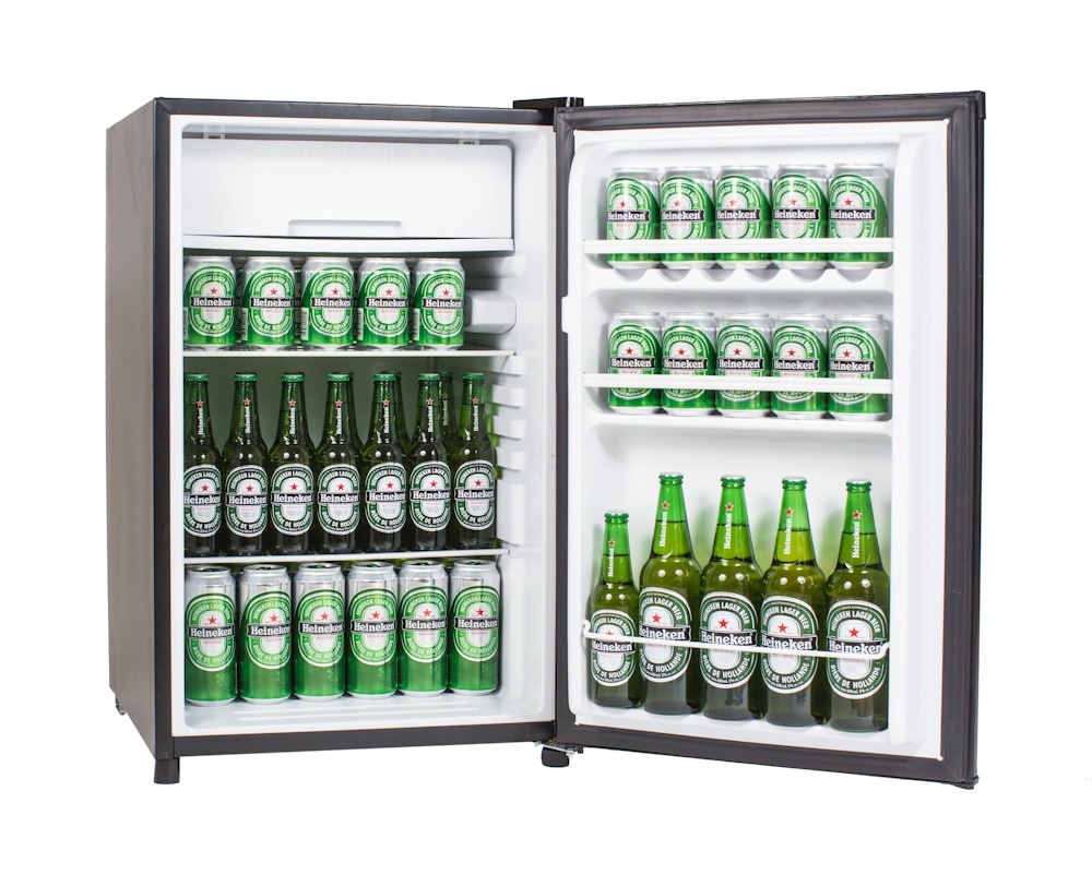 Home for the home marshall fridge - Home For The Home Marshall Fridge 21