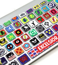 Super-Hero-Mac-Keyboard-Skin2