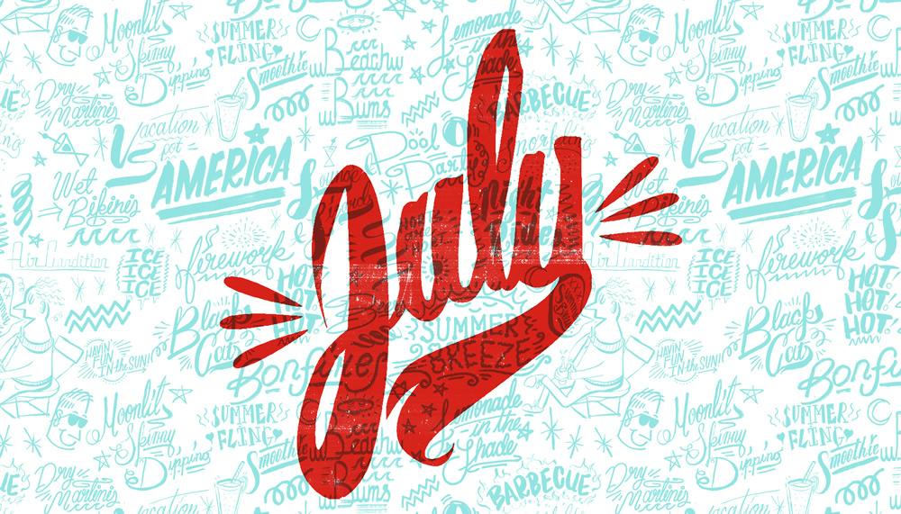 july-summer-wallpaper1