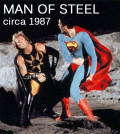 Get Ready for Man of Steel with Honest Superman IV Trailer