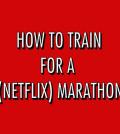 netflix_marathon_thumb