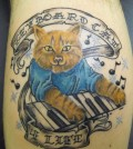pet_tats_catkeyboard