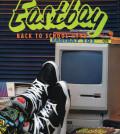 EastbayBacktoSchool1990