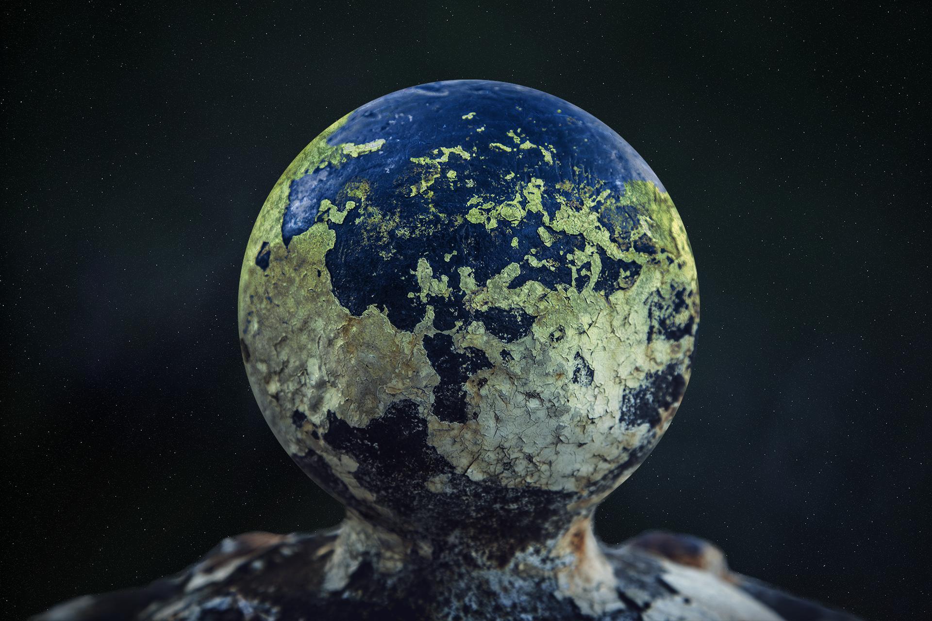 planet map generator - photo #25