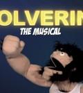 Wolverine_Musical