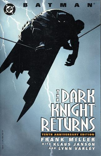 [inspi] Et les BD, ça vous intéresse? Comic_darkknight