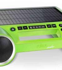 eton-speaker