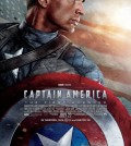 july4th_captainamerica