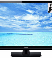 panasonic-39-inch-tv