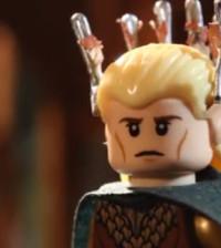 desolation-smaug-LEGO