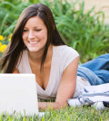 laptop-college-girl