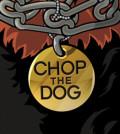 Meet Grand Theft Auto V's Chop the Dog