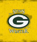 32 Amazing NFL / Game of Thrones 1080p Wallpape...