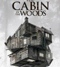 horror_cabininthewoods