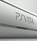 PS Vita TV Closeup