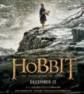 HobbitTheDesolationofSmaug1