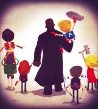 Super-Heroes-Families-Andry-Rajoelina-6