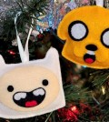 adventure-time-decorations