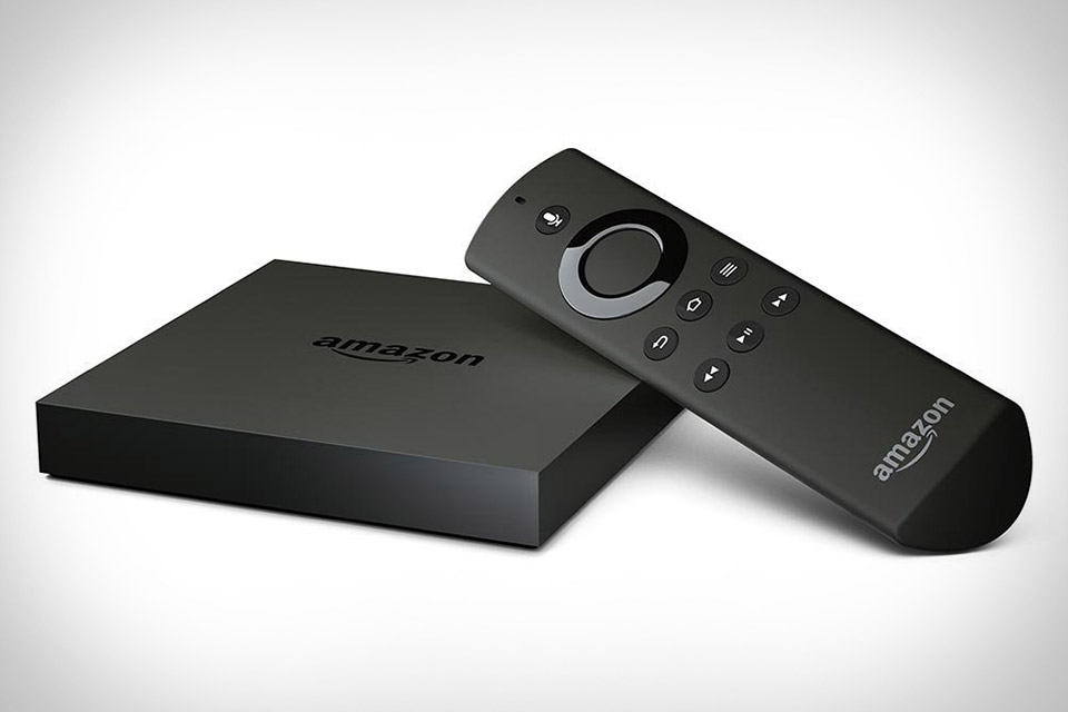 amazon-4k-fire-tv