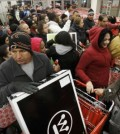 black_friday-shopping
